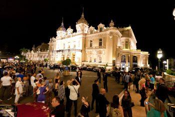 1 MB Monaco2011 VO5D2 9718