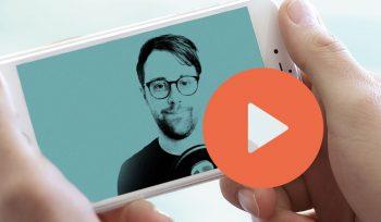 Video Teaser Lars Ruppel